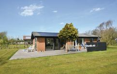 Ferienhaus 1169340 für 6 Personen in Ejsingholm