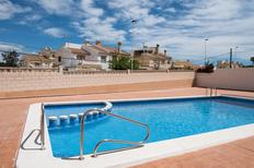 Holiday apartment 1169344 for 6 persons in Torrevieja