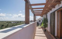 Holiday apartment 1169350 for 6 persons in Ayamonte