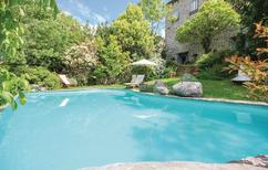 Holiday home 1169371 for 6 persons in Castel San Vincenzo