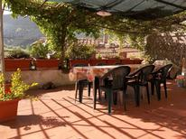 Holiday apartment 1169458 for 10 persons in Calci