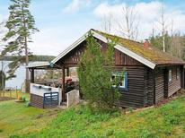 Holiday home 1169534 for 4 persons in Skirö