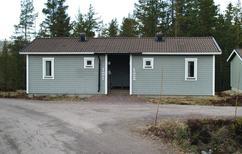 Dom wakacyjny 1169576 dla 4 osoby w Stöten