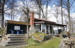 Ferienhaus 1169580 für 4 Personen in Torne