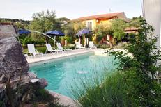 Holiday home 1169590 for 8 persons in Sperlonga