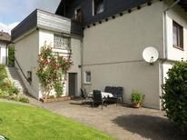 Appartement 1169651 voor 4 personen in Hesborn