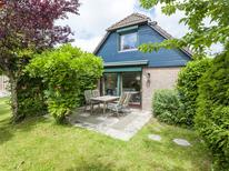 Holiday home 1169659 for 4 persons in Wolphaartsdijk