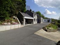 Holiday home 1169682 for 6 persons in Moneymore