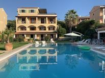 Villa 1169701 per 18 persone in Acharavi