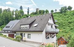 Ferienwohnung 1169864 für 4 Personen in Hornberg