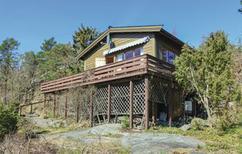 Ferienhaus 1169895 für 6 Erwachsene + 2 Kinder in Risør