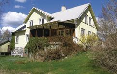 Mieszkanie wakacyjne 1169904 dla 6 osób w Urshult