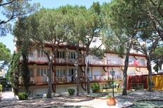 Ferienwohnung 1169930 für 2 Erwachsene + 2 Kinder in Platja d'Aro