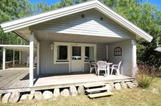 Holiday home 1169980 for 4 persons in Hasle