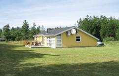 Ferienhaus 117026 für 8 Personen in Bratten Strand