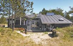 Villa 117035 per 8 persone in Sønder Vorupør