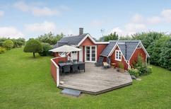 Ferienhaus 117157 für 6 Personen in Bønnerup Strand