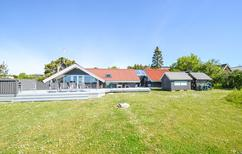 Vakantiehuis 117168 voor 8 personen in Dråby Strand