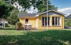 Ferienhaus 117177 für 8 Personen in Øster Hurup
