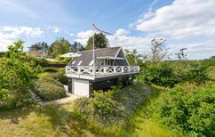 Vakantiehuis 117229 voor 6 personen in Egsmark Strand