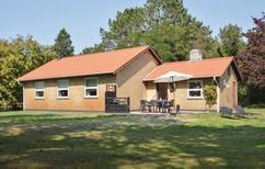 Ferienhaus 117293 für 6 Personen in Kromose