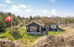 Maison de vacances 117306 pour 6 personnes , Bolilmark