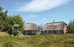 Ferienhaus 117311 für 10 Personen in Sønderby