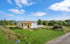 Villa 117315 per 4 adulti + 2 bambini in Lakolk