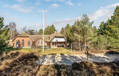 Ferienhaus 117322 für 12 Personen in Sønderby