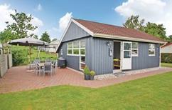 Ferienhaus 117530 für 6 Personen in Hejsager Strand