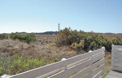 Ferienhaus 117541 für 6 Personen in Nørre Lyngvig