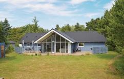 Dom wakacyjny 117567 dla 8 osób w Blåvand
