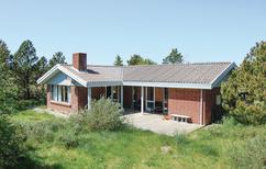 Vakantiehuis 117574 voor 6 personen in Nymindegab