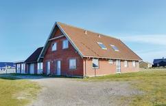 Apartamento 117614 para 4 personas en Nørre Lyngvig