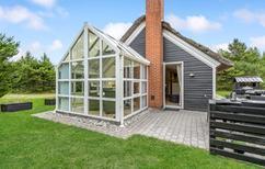 Vakantiehuis 117620 voor 8 personen in Blåvand