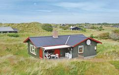 Villa 117626 per 4 persone in Oksbøl-Grærup