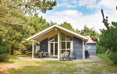Ferienhaus 117672 für 8 Personen in Houvig