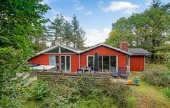 Maison de vacances 117710 pour 6 personnes , Houstrup