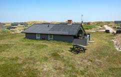 Rekreační dům 117725 pro 5 osob v Bjerregård