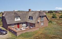 Casa de vacaciones 117763 para 12 personas en Blåvand