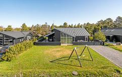 Casa de vacaciones 117863 para 8 personas en Blåvand
