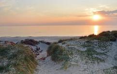 Villa 117892 per 6 persone in Oksbøl-Grærup