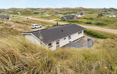 Maison de vacances 117925 pour 6 personnes , Skodbjerge
