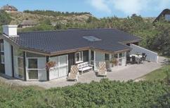Vakantiehuis 117975 voor 8 personen in Henne Strand