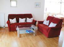 Appartement 1170108 voor 6 personen in Ruhpolding