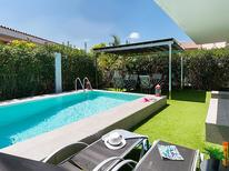 Holiday home 1170119 for 4 persons in Maspalomas