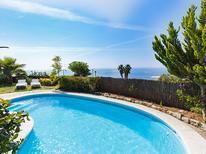 Ferienhaus 1170123 für 12 Personen in Tossa de Mar