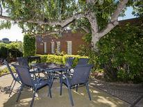 Rekreační dům 1170124 pro 6 osob v Creixell