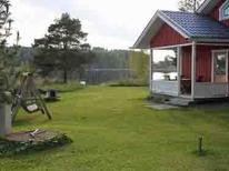 Holiday home 1170136 for 6 persons in Saarijärvi