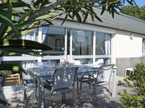 Maison de vacances 1170142 pour 4 personnes , Morgat